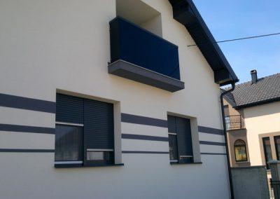 Obiteljska kuća - Dekanovec (4)