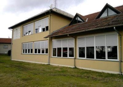 Osnovna škola Domašinec - Domašinec (10)
