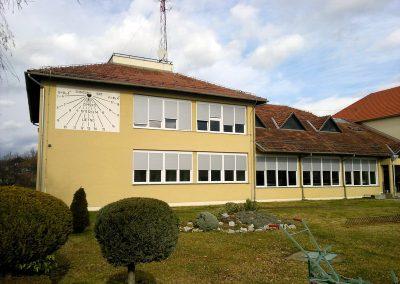 Osnovna škola Domašinec - Domašinec (14)
