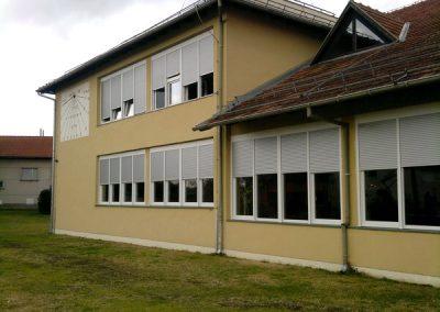 Osnovna škola Domašinec - Domašinec (9)