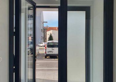 Poliklinika – Čakovec